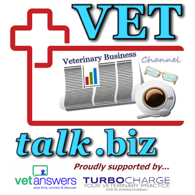 VETtalk.BIZ The Business Channel